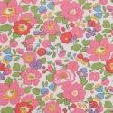 Liberty Betsy nouveau coloris A