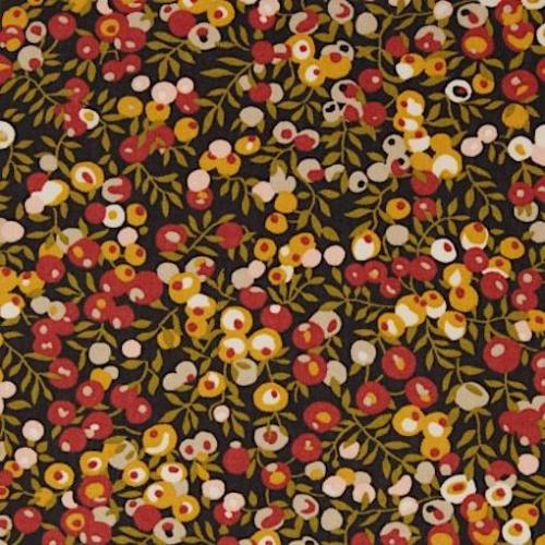 Liberty Wiltshire nouveau coloris A