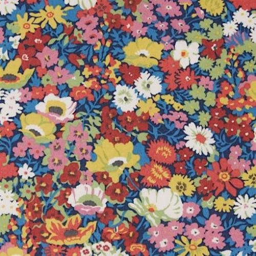 Liberty Thorpe nouveau coloris A