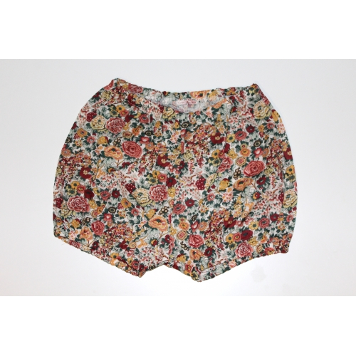 Bloomer Taille 6mois 67cm Liberty Elysian