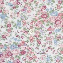 Coupon 67cm Liberty tatum Japonais B