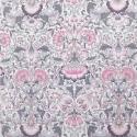 Liberty Lodden coloris exclusif gris et rose