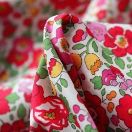 Tissus Liberty Fabrics